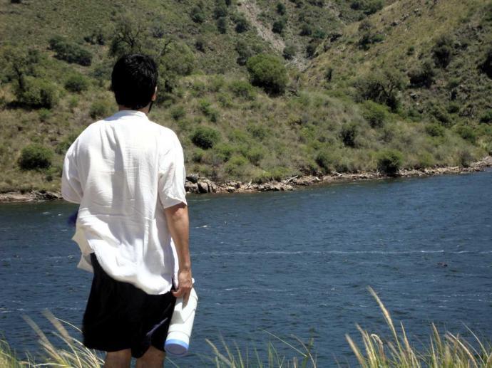 Avatar Río