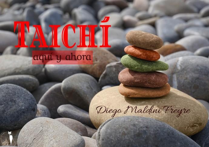 Recorte Taichí aquí y ahora
